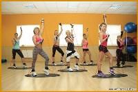 Сколько стоят занятия в тульских фитнес-клубах, Фото: 10