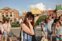 """Открытие """"Театрального дворика-2014"""", Фото: 27"""