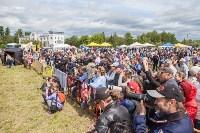 Чемпионат мира по самолетному спорту на Як-52, Фото: 235