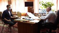 В НИ РХТУ открыли очный приём документов и увеличили количество бюджетных мест, Фото: 1