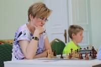 Шахматный турнир в Туле, Фото: 2