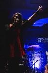Концерт Жени Любич в Stechkin, Фото: 24