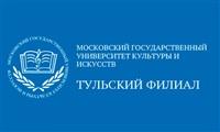 Московский государственный университет культуры и искусств, Фото: 1