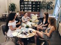 Лучшие кофейни Тулы, Фото: 1