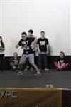 Четвертый городской танцевальный конкурс «Уличный фристайл», Фото: 7