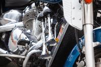 Всемирный день мотоциклиста 2020, Фото: 14