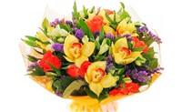 Магазин цветов, ИП Алексеев А.В., Фото: 4