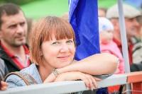 Кубок по мотокроссу 19.07.2015, Фото: 135