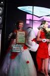 Алина Чилачава представит Тулу на шоу «Топ-модель по-детски», Фото: 203