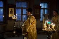 Рождественское богослужение в Успенском соборе. 7.01.2016, Фото: 11