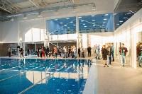В Туле открылся спорт-комплекс «Фитнес-парк», Фото: 76