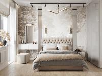 Где заказать дизайн-проект квартиры в Туле: обзор Myslo, Фото: 41