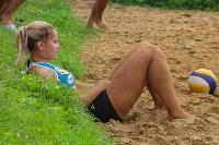 Турнир по пляжному волейболу, Фото: 32