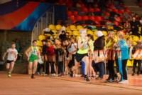 Первенство Тульской области по лёгкой атлетике., Фото: 73