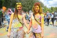 Фестиваль ColorFest в Туле, Фото: 17