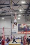 Первенство ЦФО по спортивной гимнастике, Фото: 114