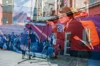 """""""Театральный дворик""""-2019. День третий, Фото: 211"""