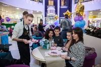 Сладкий уголок Франции в Туле: Cafe de France отметил второй день рождения, Фото: 65
