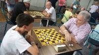 Туляки взяли золото на чемпионате мира по русским шашкам в Болгарии, Фото: 43