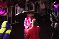 "Концерт ""Хора Турецкого"" на площади Ленина. 20 сентября 2015 года, Фото: 73"