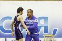 Турнир по греко-римской борьбе на призы Шамиля Хисамутдинова, Фото: 34