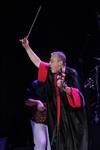 Эмир Кустурица и The No Smoking Orchestra в Туле. 14 декабря, Фото: 48