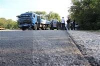 ДТП на Косой Горе. 19.08.13, Фото: 5