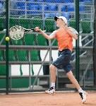 Первый Летний кубок по теннису, Фото: 30