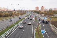 Министр транспорта РФ на открытии Восточного обвода: «Тульскую область догоняем всей Россией», Фото: 23