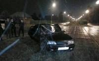 ДТП Тула Болотова-Воздухофлотская, Фото: 7