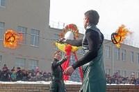 Масленица-2020, Фото: 87