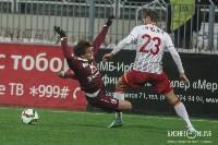 «Рубин» Казань - «Арсенал» Тула - 1:0., Фото: 15