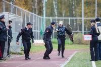 Соревнование сотрудников внутренних дел РФ, Фото: 51
