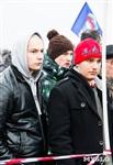 """Тульские автомобилисты показали себя на """"Улетных гонках""""_2, Фото: 37"""