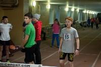 Кубок Президента Федерации по лёгкой атлетике, Фото: 61