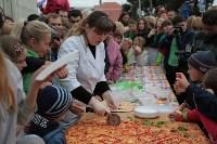 """Кулинарный фестиваль """"Тула Хлебосольная"""", Фото: 4"""