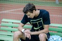 Андрей Кузнецов: тульский теннисист с московской пропиской, Фото: 107