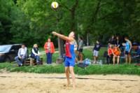 В Туле завершился сезон пляжного волейбола, Фото: 6