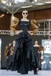 Fashion Style , Фото: 172