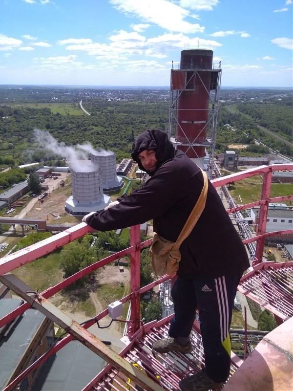 высота 120м взята, ветрищще )