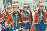 Театральное шествие в День города-2014, Фото: 30