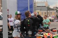 Автострада-2014. 13.06.2014, Фото: 53
