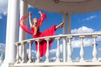 Уличные танцоры Тулы, Фото: 28