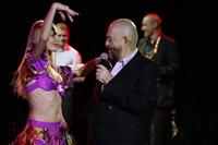 Концерт Михаила Шуфутинского в Туле, Фото: 27