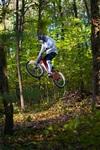 Кубок Тулы по велоспорту в дисциплине мини-даунхилл., Фото: 23