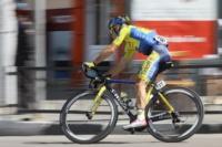 Чемпионат России по велоспорту на шоссе, Фото: 107