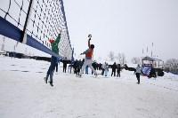 TulaOpen волейбол на снегу, Фото: 114