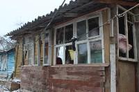 Кварталы в историческом центре Тулы, Фото: 13