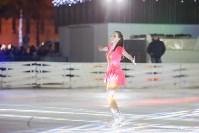 Туляки отметили Старый Новый год ледовым шоу, Фото: 8