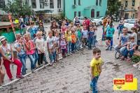 В Туле состоялся финал необычного квеста для детей, Фото: 119
